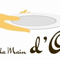 A LA MAIN D'OR