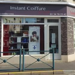 Instant Coiffure